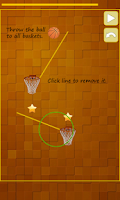 Screenshot of Basketball Mix