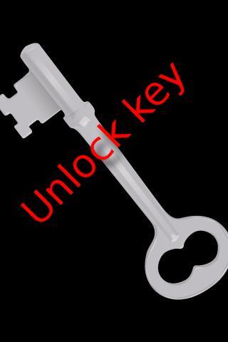 LED PartyBoard 3 Unlock KEY