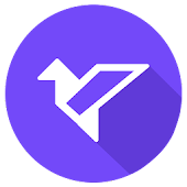 Echo Notification Lockscreen APK baixar