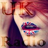App British UK Music RADIO APK for Windows Phone