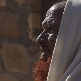 More from. by James L. Neihouse - People Portraits of Men ( Socotra, latestagram, yemen, bedouin )