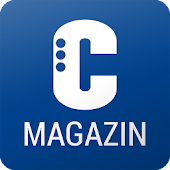Download connect Magazin APK to PC