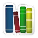 Bible study (Bible lexicon) icon