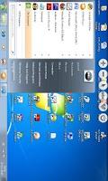 Screenshot of OmniDesk -Lite