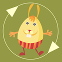 Easter Carousel PRO (Donate) icon