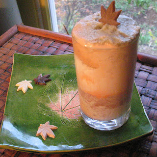 Red Bean Smoothie Recipes