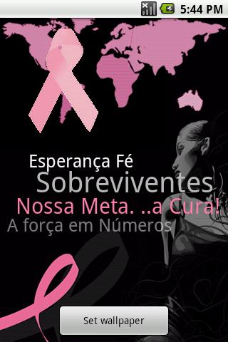 PortugeseE-Breast Cancer App