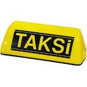 TaksiStanbul icon