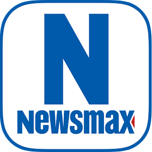 Newsmax TV & Web For PC / Windows 7/8/10 / Mac – Free Download