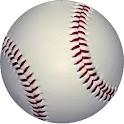 Baseball Bat icon