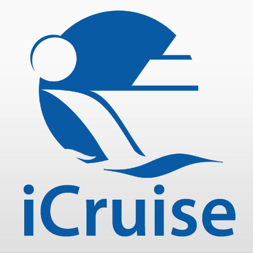 Cruise Finder - iCruise.com 旅遊 App LOGO-APP開箱王