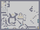 Thumbnail of the map 'Un-GridLock'