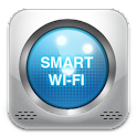 Smart WiFi – find, connect to & manage hotspots