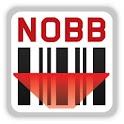 NOBB Skanner icon