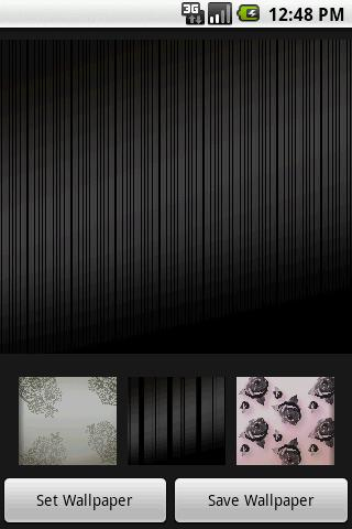 Style Wallpapers