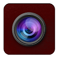 App [High Quality] silent camera apk for kindle fire