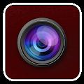 App [High Quality] silent camera APK for Windows Phone