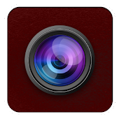 Download [High Quality] silent camera APK on PC