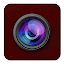 [High Quality] silent camera for Lollipop - Android 5.0