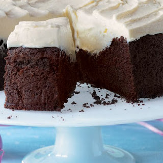 Guinness Beer Chocolate Cake Recipes