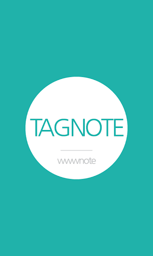 TagNote