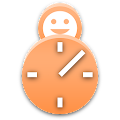 Contraction Timer APK