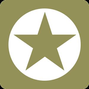 MGRS GPS For PC / Windows 7/8/10 / Mac – Free Download