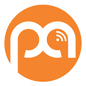 App Podcast & Radio Addict version 2015 APK