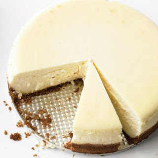 Martha Stewart Cheesecake Desserts Recipes