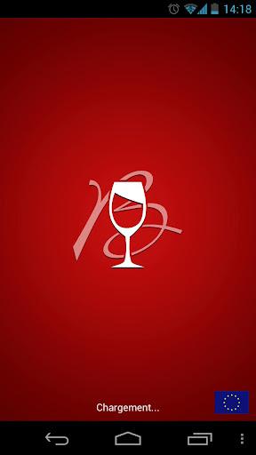 Smart Bordeaux - 波尔多葡萄酒的