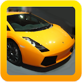 Game Cool Cars - Vote It! apk for kindle fire