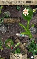 Screenshot of Pocket Pond 2
