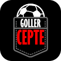 App GollerCepte 1903 apk for kindle fire