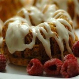 Vegan Soy Flour Cake Recipes