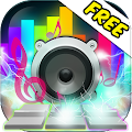 MPC Dubstep Hero APK for Bluestacks