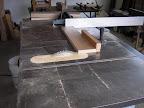 Cutting lengths