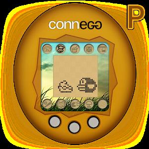 Cover art Connegg Premium