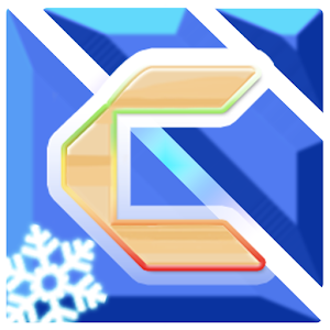 Cut – new physics puzzle game