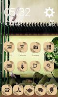 Screenshot of Tea Life Icons & Wallpapers
