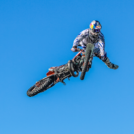 freestyle Mettet by Wim Moons - Sports & Fitness Motorsports