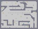 Thumbnail of the map 'Flagathon'
