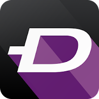 ZEDGE™ Ringtones & Wallpapers For PC (Windows And Mac)