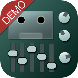 App n-Track Studio DEMO APK for Windows Phone | Android ...