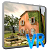 Tuscany HD VR Cardobard file APK Free for PC, smart TV Download
