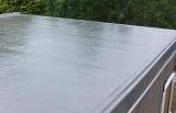 Flat Roofs Edinburgh & Kirkcudbright