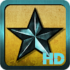 Armored Defense II: Tower HD