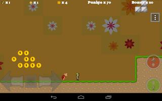 Screenshot of Andrio's World (Full)