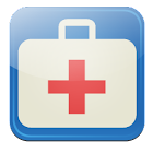 Emergency Tools icon