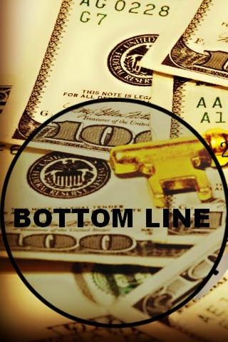 Bottom Line Music