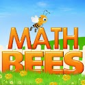 Math Bees icon